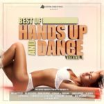 Best Of Hands Up and Dance Vol 5 (2017)