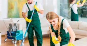 Клининговые услуги Подробнее: http://wozam.ru/byt/220-kliningovye-uslugi-v-sovremennoj-zhizni.html