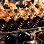 В чем преимущества полностью синтетических моторных масел для дизельных двигателей?