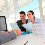 Что нужно знать перед покупкой квартиры?