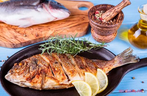 Рецепты блюд по диете Дюкана