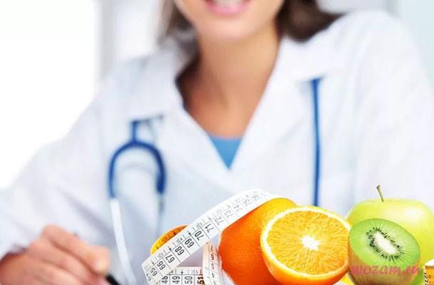 метод снижения веса
